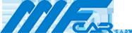 MF Car -  Garage – Entretien – Carrosserie – Véhicule d'occasion